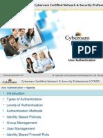 CCNSP V3.0EL Module 4.ppt