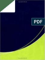 Advances in Economics and Econometrics_ Theory and Applications_ Seventh World Congress. Volume 1-Cambridge University.pdf