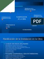 64337121-PLANIFICACION-DE-LA-OBRA.pdf