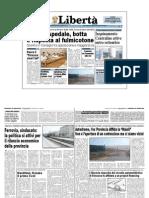 Libertà Sicilia del 29-08-15.pdf