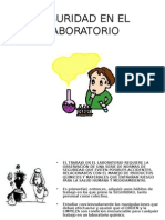 Clase+1_lab.pptx