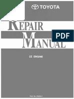 2z_engine_manual_ce625-4.pdf