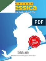 Metode Jessica (Update 18 April 2014)