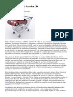 Article   Venta Autos Ecuador (5)