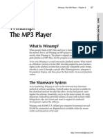 04 MP3 Chap04 [PDF Library]