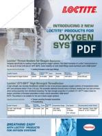 184197_LT5549_OxygenSystemsSS.pdf