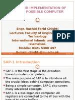 SAP-1