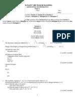 PATf42014(pilihan 2)