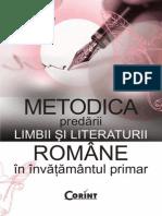 Fragment_Metodica_predarii_lb_si_lit_romane_in_invatamantul_primar.pdf