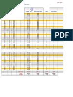 PTD-NT-028-2ND FLR- 24.04.2015