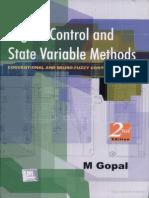 digitalcontrolandstatevariablemethodsbymgopal-130828051301-phpapp02
