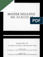 praxisettheoriat00arno.pdf