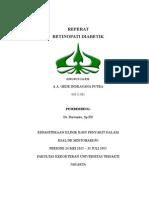 Referat Retinopati DM Fix