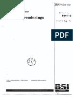 BS 5262(1976).pdf