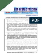 PDRB Sulsel Tri IV 2013.pdf