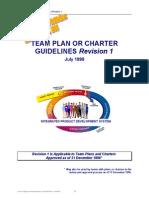 FAA IPPDguidance