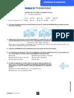 4ESOMAPI_AM_ESU16.doc.doc