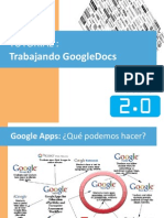 TUTORIAL_GoogleDocs