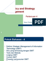 IT Policy and Strategy Management_4