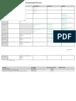 Timetable 6-Social 6q_002
