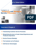 SM7_Ch08_Process_ge.pptx