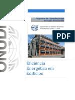 Efi. Energetica Edificios