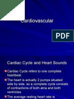CARDIAC CYCLE & HEART SOUNDS.ppt
