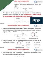 Química Orgânica_aula 7
