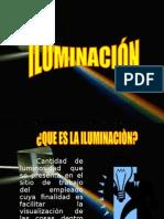 iluminacin-091105070313-phpapp02.ppt