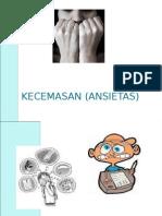 KECEMASAN_ANSIETAS