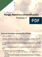 (2) Fnz II 2015-2 - Riesgo Retorno y Diversificación.pdf