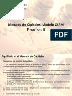 (3) Fnz II 2015-2 - Modelo CAPM.pdf