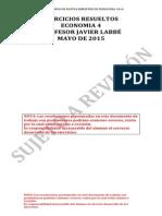 EJERCICIOS-RESUELTOS-2014_2-1.pdf