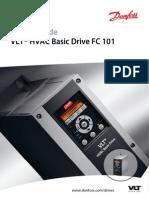 En Fc101 Manual