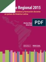 Informe+Regional+2015