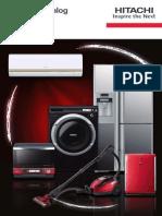 Products Catalogue En