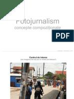 Fotojurnalism_concepte compozitionale