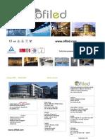 Catálogo-Ofiled.pdf