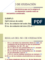 nomenclaturayobtencindeloscompuestosinorgnicos-100127093303-phpapp01