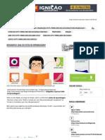 Infográfico_ Qual seu Estilo de Aprendizagem_ _ Lendo.pdf