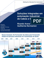 01- Belden_solucoes integradas cabos e switches.pdf
