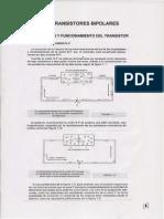 12 Constitucion Del Transistor