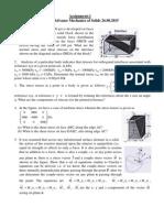 ME 530 Assignment 1 (1).pdf