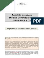 Apostila_de_apoio-cap_02-Teoria_Geral_do_Estado.pdf