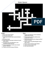 Sistem Operasi.pdf
