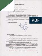 17 Polarizacion de Transistores