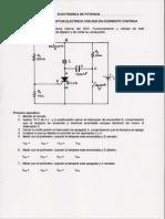 18-practicas-tiristor-1-a-6