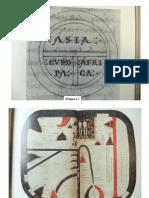 carte antiche2