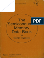 1975_The_Semiconductor_Memory_Data_Book.pdf