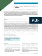 clm12534.pdf